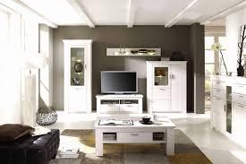 Raumteiler Ideen Schlafzimmer Einzigartig Wohn Schlafzimmer