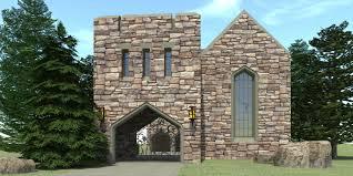 castle house plans. Exellent Plans Jilyn Castle Plan And House Plans