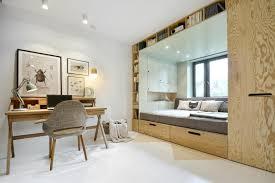 multifunction living room wall system furniture design. Multifunction Living Room Wall System Furniture Design