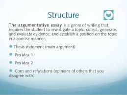 argumentative essay steps gre essay format resume cv cover letter