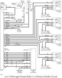 2010 vw cc radio wiring diagram wiring diagram sample 2010 jetta stereo wiring diagram wiring diagram perf ce 2010 vw cc radio wiring diagram 2010 jetta