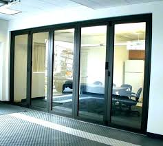 office room partitions. Glass Wall Partitions For Home Partition Office Separators Room