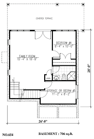 in law suites house plans house plans with suites house plan inspirational house plans best house