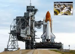 The Aeronautics of the <b>Space Shuttle</b>   NASA