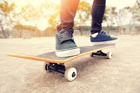 What Size Skateboard Do You Need How To Warehouse