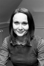 dr Dorota Prysak - 12