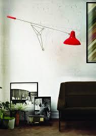 high end modern furniture brands. 100 living room decor ideas by luxury furniture brands high end modern r