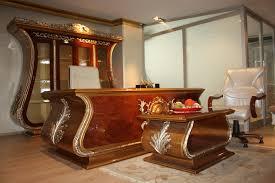 chic inspiration affordable home furniture new trends bedroom living room van nuys sulphur la in