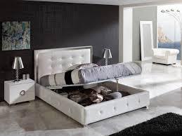 art van bedroom sets. full size of bedroom sets:awesome bobs furniture sets art van o