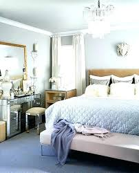 grey wall paint blue and grey bedroom blue grey bedroom bedroom colors blue gray blue grey grey wall paint blue