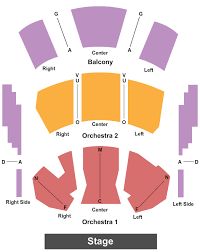 Terrace Theater Kennedy Center Seating Chart Jazz Blues Buy Special Events Tickets Last Minute