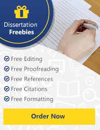papermatic essay help uk essay editors editing and proofreading   moneyback guarantee
