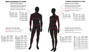 Fly Pants Size Chart Details About Fly Mx Womens Over Boot Pants Sizes And Colors