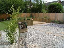 Small Picture small garden designs low maintenance landscape ideas and