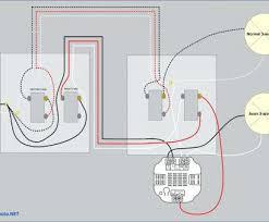 wiring diagram gfci light switch creative how to wire a gfci wiring diagram gfci light switch simple wiring diagram 2 pole gfci breaker 2
