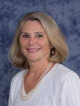 Betty Mallon - Alexandria, VA Real Estate Agent   realtor.com®
