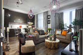 decoration apartment. Very Attractive Design Apartment Decor Decorating Ideas On A Budget Hacks Diy Living Room Decoration