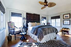 South African Decor And Design Inspiration African Inspired Interior Design Ideas
