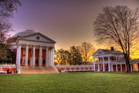 tuesday tips uva darden fall mba essay tips the uva admissions essay tips