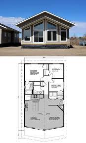 One Room Cabin Kits 191 Best Modular Mfg Kit Homes Images On Pinterest Kit Homes