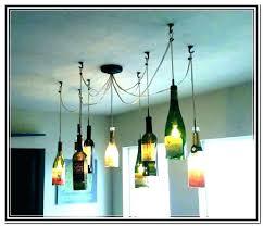 make your own pendant light pendant light make your own pendant light kit make your own
