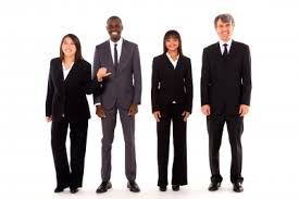 Professional Interview How To Have The Best Job Interview In Canada Ba Immigration Blog
