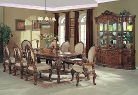country dining room set. French Country Dining Room Set Formal Collection With Intended For U