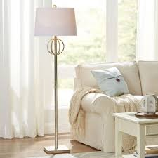 awesome best beach themed lamps beachfront decor in beach themed floor lamps