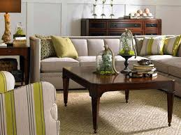 furniture for craftsman style home. full size of home furniturelovely craftsman style homes interior design with furniture for o