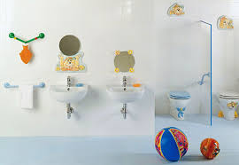 Childrens Bathroom Accessories Kids Bathroom Set Full Size Of Bathroom Choosing The Pretty Kids