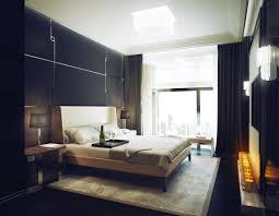 Modern Art Deco Bedroom Bedroom Wall Panels Photo Design With Panel In Modern Excerpt