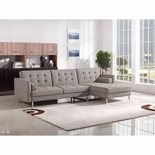 Importance of modern sectional sofas bestartisticinteriorscom