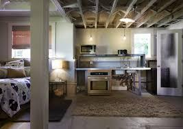basement apartment design ideas. Popular Of Basement Apartment Remodeling Ideas With Elegant Unique Interior Design For
