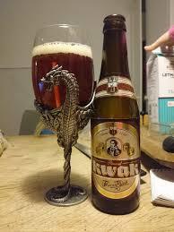 pauwel kwak brouwerij bosteels