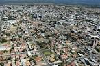 imagem de Alto Taquari Mato Grosso n-5