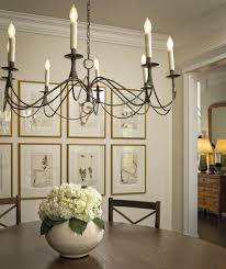top 57 fine contemporary crystal chandelier wood light fixtures white ceiling dallas remarkable lights lantern dining