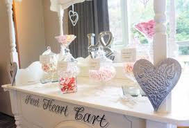 110 wedding enternment ideas that