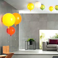 childrens wall lamps by ikea color l room wall lamp bedroom lamp aisle lights modern childrens