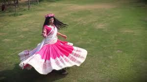 Gopi Dress Design Gopi Dress Vraja Creations Gopi Skirt Gopi Design Gopi Outfit Gopi Look
