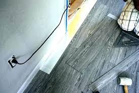 allure waterproof laminate flooring vinyl plank reviews colors oak best lamin