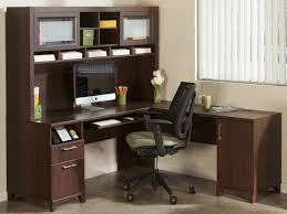 amazon home office furniture. full size of office deskwonderful executive l shaped desk solid wood construction english cherry amazon home furniture