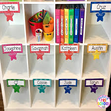 Where To Buy Pocket Charts Question Of The Day Pocket Of Preschool