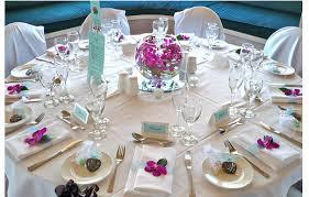 wedding table decorations ideas. New Ideas Wedding Decorations For Tables With Table Decor Best O