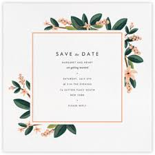 Save The Date Postcards Templates Online Save The Date Templates Wonderful Creation Save The Date