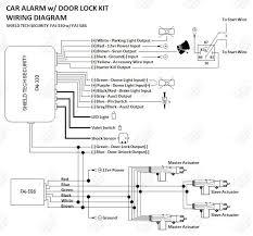 avital 4103 wiring diagram avital 4103 2000 saturn sl2 directed Avital 4103 Installation Guide avital 4103 wiring diagram avital 4103 2000 saturn sl2 directed wiring diagrams saturn