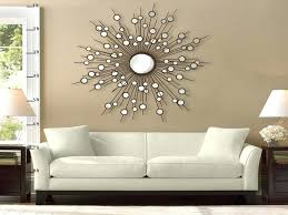 circle mirror decor excellent ideas circle mirror wall decor best sunburst mirrors images on kohls circle mirror metal wall decor