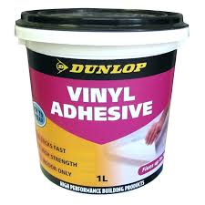 ing home improvement armstrong floor tile adhesive s 750 msds