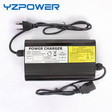 Best value Electric Bike Charger <b>84v</b> – Great deals on Electric Bike ...