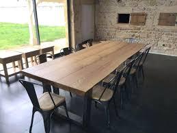 large round dining table seats 8 medium size of dining tables large round dining table seats