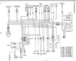 kioti tractor wiring diagram wiring diagrams best kioti tractor wiring diagram